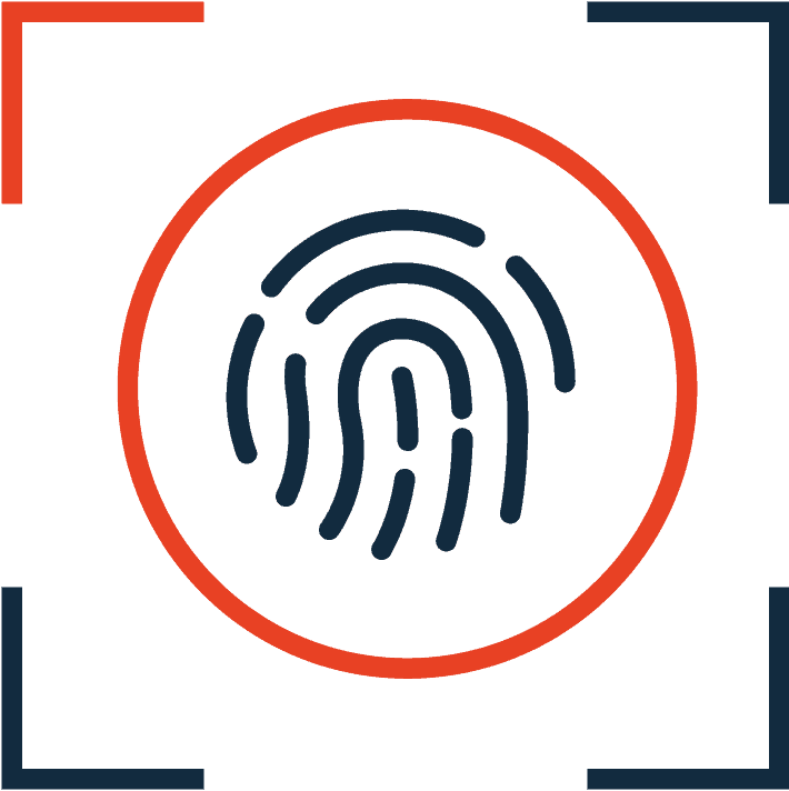 Fingerprint Recognition-alternative scanners_online enrolment