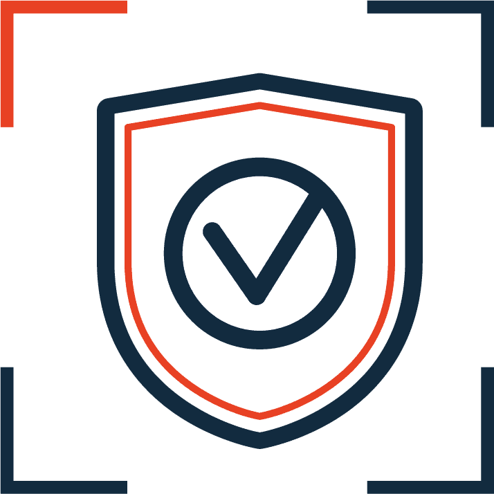 T5-IDencode privacy and security icon